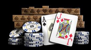 kasyna gry w internecie